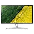 Acer ED322Q
