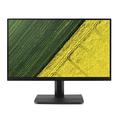 Acer ET241Y