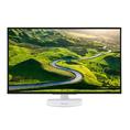 Acer ER320HQ