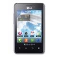 LG Optimus L3 Dual