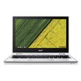 Acer CP511-1HN-C7Q1