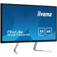 iiyama PROLITE X3272UHS