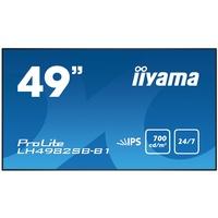 iiyama PROLITE LH4982SB