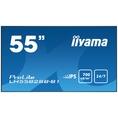 iiyama PROLITE LH5582SB