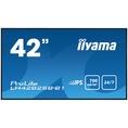 iiyama PROLITE LH4282SB