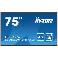 iiyama PROLITE TE7568MIS