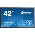 iiyama PROLITE TH4265MIS