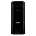 Acer Aspire TC-780-BK01