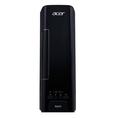Acer Aspire AXC-780-UR17