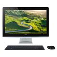 Acer Aspire AZ3-715-UR16