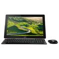 Acer Aspire AZ3-700-UR11