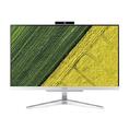 Acer Aspire C22-860-UR11