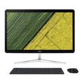 Acer Aspire U27-880-UR12