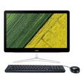 Acer Aspire Z24-880-UR12