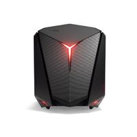 Lenovo Legion Y720 Cube