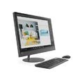 """Lenovo IdeaCentre AIO 520 (27"""")"""