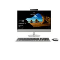 Lenovo IdeaCentre AIO 520 (24