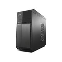 Lenovo IdeaCentre 710