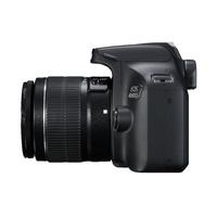 Sony EOS 4000D