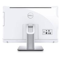 Dell Inspiron 22 3265