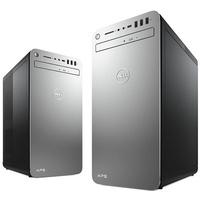 Dell XPS 8930 SE