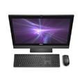 Dell OptiPlex 5250 All-in-One