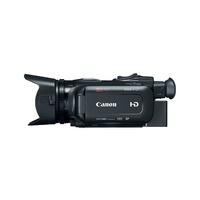 Canon VIXIA HF G21