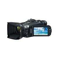 Canon VIXIA GX10