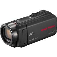 JVC Everio GZ-R440