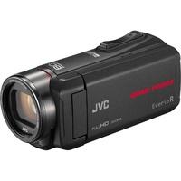 JVC Everio GZ-R430