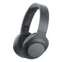 Sony h.ear on 2 Wireless NC