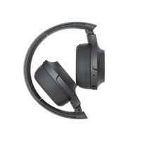 Sony h.ear on 2 Mini Wireless