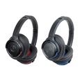 Audio-technica ATH-WS660BT