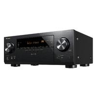Pioneer VSX-LX103