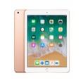 Apple iPad 9.7-inch (2018)