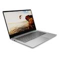 """Lenovo Ideapad 720s (14"""")"""