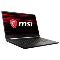 MSI GS65 Stealth