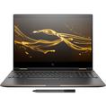 HP Spectre x360 15-ch011nr
