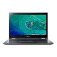 Acer SP314-51-38XK