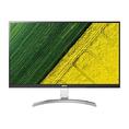 Acer RC271U