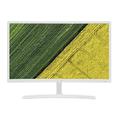 Acer ED242Q