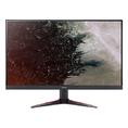 Acer Nitro VG220Q