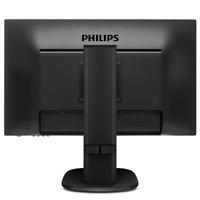 Philips 243S5LJMB