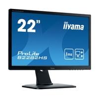 iiyama PROLITE B2282HS