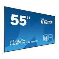 iiyama PROLITE LE5540UHS