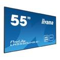 iiyama PROLITE LH5550UHS
