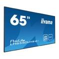 iiyama PROLITE LH6550UHS
