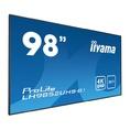iiyama PROLITE LH9852UHS