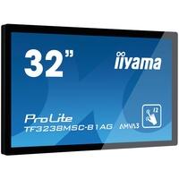 iiyama PROLITE TF3238MSC