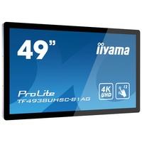 iiyama PROLITE TF4938UHSC